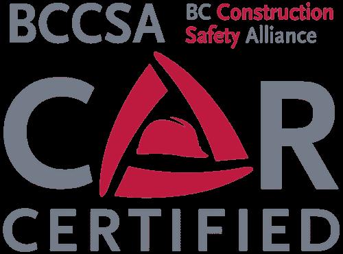 https://chapmanmechanical.b-cdn.net/wp-content/uploads/2018/11/Chapman-Mechanical-Ltd-Vernon-BC-Plumbing-Heating-Fire-Protection-COR-Certified-BCCSA-2.png