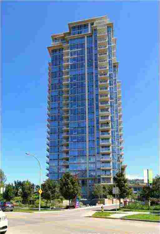 Chapman Mechanical Ltd - Vernon BC - Plumbing Heating Fire Protection - Recent Projects - Skye Tower